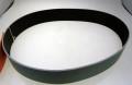 LMCBELT-55X1020TC Flat Belt