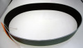 LMCBELT-55X1040TC Flat Belt