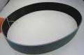 LMCBELT-55x960TC Flat Belt