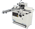 SCM Class TF130 PS Shaper With Sliding Table