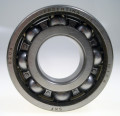 Single Row Ball Bearing | SKF 6204 BEARING