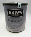 Bates Glue Release Coating 1 Quart