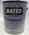 Bates Glue Release Coating 1 Gallon