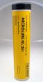 Kluber Microlube GL261 Plain & Rolling Bearing Grease