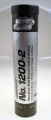 1200-2 Lubriplate 14.5 oz Lithium Bearing Grease