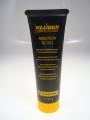 Kluber Amblygon TA 15/2 Grease for Becker Vacuum Pump (45g tube)
