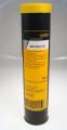 Kluber Amblygon TA 15/2 Grease for Becker Vacuum Pump (400g cartridge)