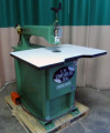 Used Onsurd 36210 Inverted Pin Router