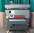 Used Sanding Master Model KCSB-900 36