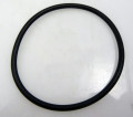 GASKET OR 3193 48,89 X 2,62