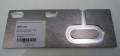 JDS B2811304 1/2 X 2 Standard Tenon Templates