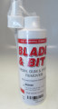Blade and Bit 8 oz Spray