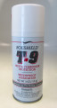 Boeshield 4 oz. Aerosol Can