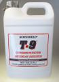 Boeshield T-9 1 gallon