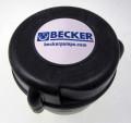 Becker Cyclonic Filter (BRD-60)