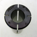 Reduction Sleeve for ETP Toolholders HS 3/4