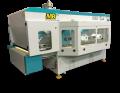 MB Robatech 1300 Rotational Brush Sanding Machine