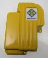 Surcare SMF-V4 Control Box Cover