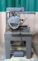 "Used Rockwell Delta model 40CRAS 14"" Radial Arm Saw"