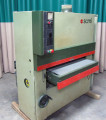 Used SCMI Uno CS Wide Belt Sander