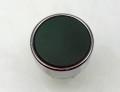 Cantek Green Button For Dual Palm (Ea.)