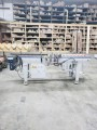 Used Cefla cefla mm150 Finishing Machine