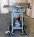 Used Rockwell 4