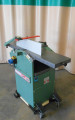 Used Kity 637 Jointer / Planer Combination Machine
