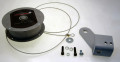 AUTO RETURN W/BRACKET FOR ORIGINAL RADIAL ARM SAW