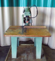 Used Maggi Radial Arm Saw