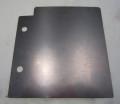 Leadermac Shield For Chipbreaker, Universal, 143mm*155mm