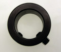 Cantek Clamp Ring