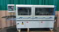 Used O KDN 520 Edgebander