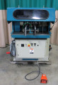 Used US CONCEPTS MODEL CHB-12 HAUNCHER