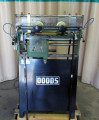 Used Dodds SE-1A Dovetailer