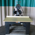 Used DeWalt 16' Super Duty Radial Arm Saw