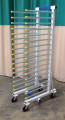 Rehnen Eco-Flex Drying Rack