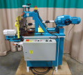 Used Engelhart Model HPM 2000 Hand Rail Machine
