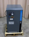 Used Atlas Copco FX8 Air Dryer