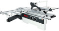 Cantek D405M-8 Sliding Table Saw with Scoring