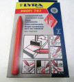 Marinus Lyra PROFI 797/4870 Lumber and marking crayon papered