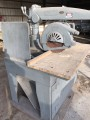 "Used Dewalt 16"" Radial Arm Saw"
