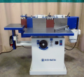 Rehnen RS-2010 Edge Sanding Machine