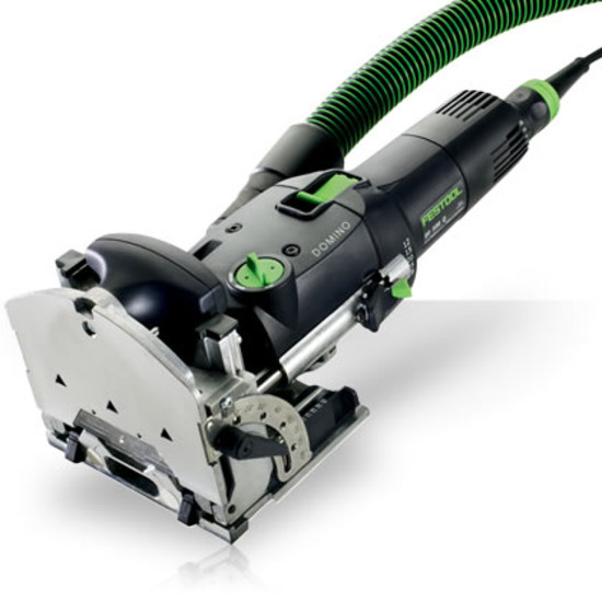 Festool 574307 Domino Joiner DF 500 Q | Hermance.com