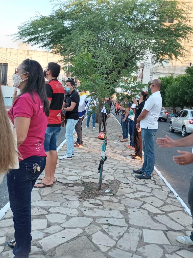foto-congregacional de patos e ad renascer se unem em oração pelos enfermos-21