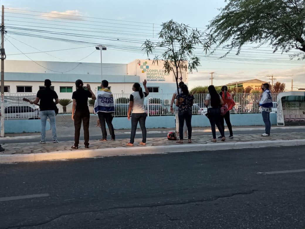 foto-congregacional de patos e ad renascer se unem em oração pelos enfermos-19