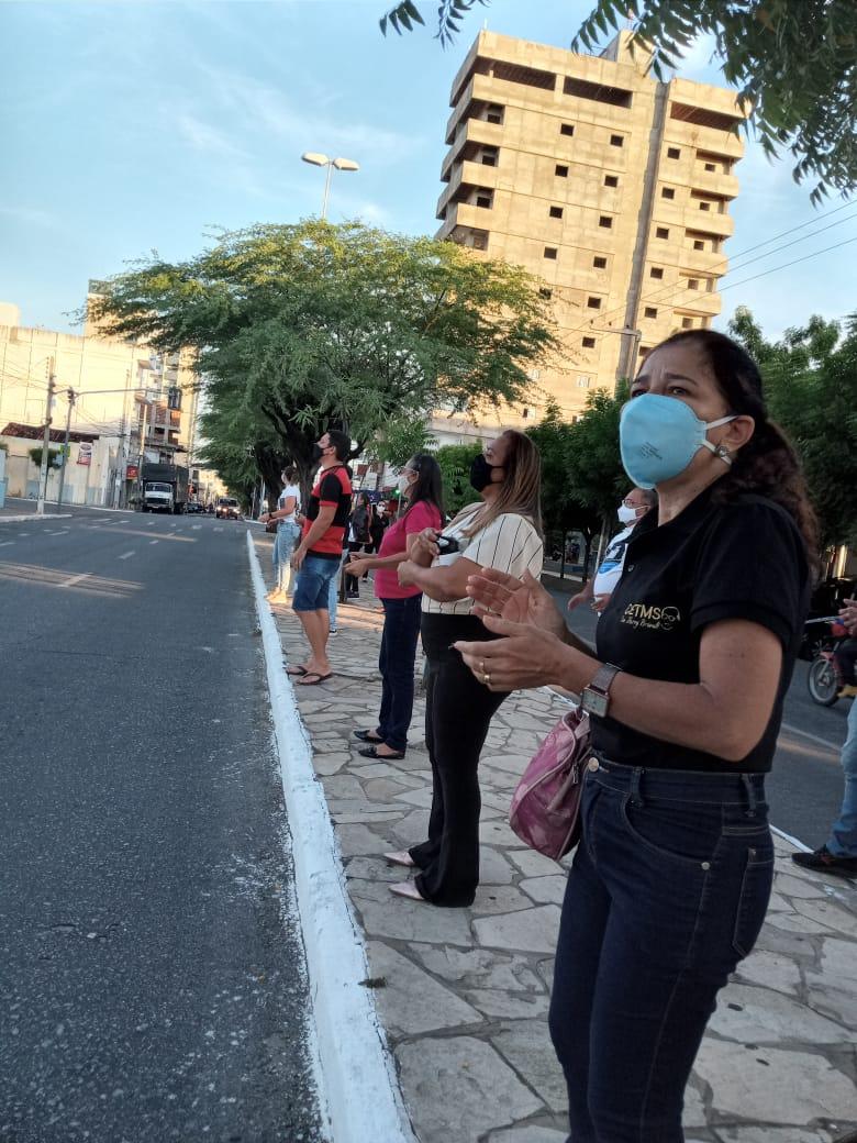 foto-congregacional de patos e ad renascer se unem em oração pelos enfermos-16