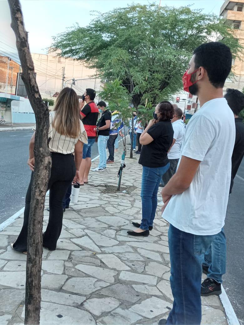 foto-congregacional de patos e ad renascer se unem em oração pelos enfermos-15