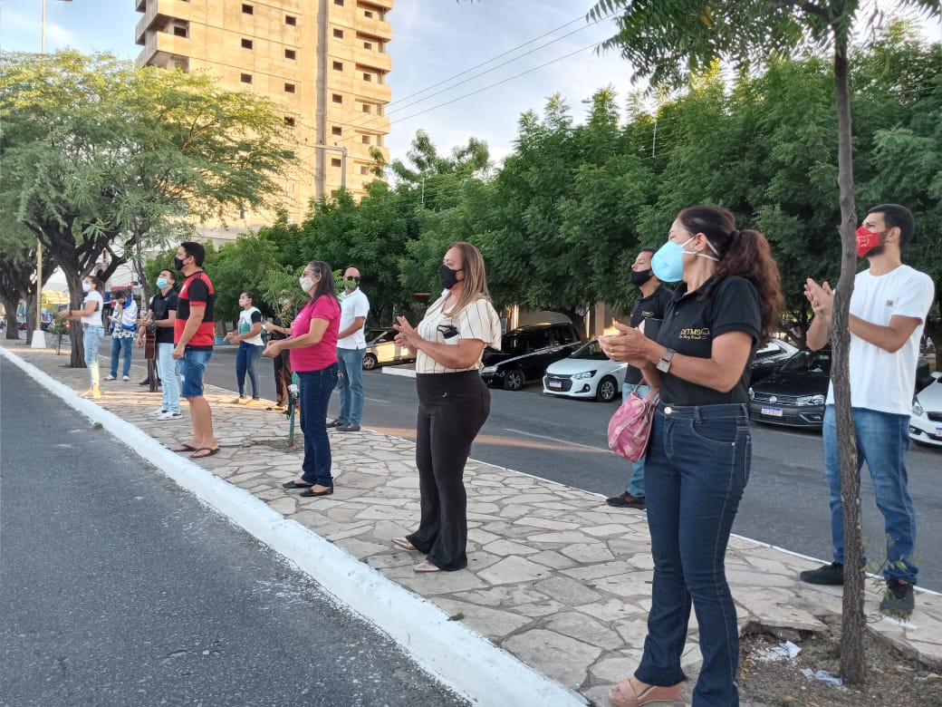 foto-congregacional de patos e ad renascer se unem em oração pelos enfermos-13