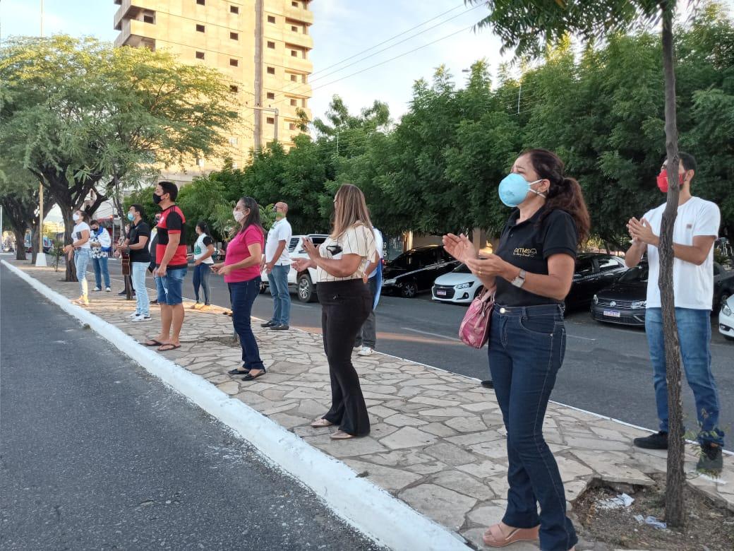 foto-congregacional de patos e ad renascer se unem em oração pelos enfermos-12